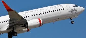 Detailed flight information from alice springs asp to brisbane bne. Virgin Australia To Begin Flights Between Alice Springs And Adelaide Routesonline