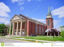 Purdue University Campus Purdue University Campus Stock Image Image Of Electronic 56358625