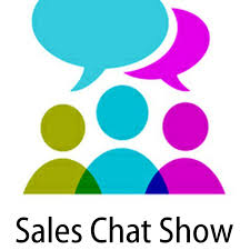 Sales Chat Show