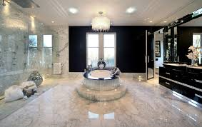 Small Picture Luxury bathrooms from the UKs leading luxury bathroom company