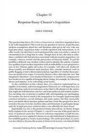 write a literary response essay that literary response essay example texas mississippi