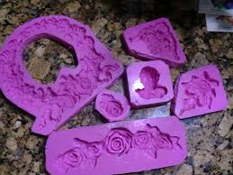 wood furniture appliques. Image Of: Painting Wood Embellishments For Furniture Appliques O