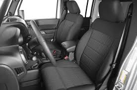 jeep wrangler 4 door interior. jeep wrangler unlimited sport utility models price specs reviews carscom 4 door interior