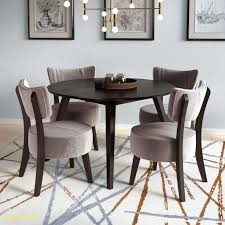 gray dining room beautiful purple dining room set contemporary chairs gray curtains wood