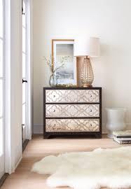 fretwork furniture. Hooker Furniture Sanctuary Fretwork Chest 3005-85007