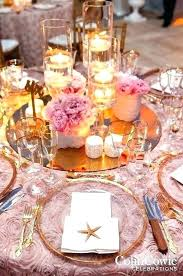 mirror centerpieces for tables table mirrors for centerpieces round mirror centerpiece mirror table centerpiece ideas mirror