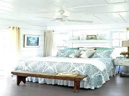 ocean bedroom decor beach bedroom decor bedrooms enchanting marvelous fl ds at wood glass window large ocean bedroom decor