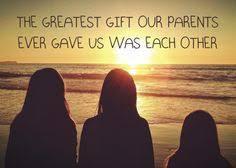 Life Quotes Schöne Sprüche Auf Englisch über Geschwister The