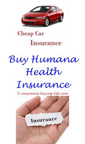 get a car insurance quote travel insurance term life insurance and term life