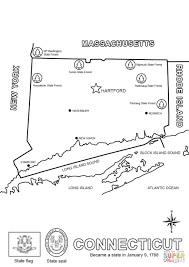 Printable 13 Colonies Map   Colonial Life   Pinterest   Social together with Europe Printable Blank Map Royalty Free     as well as other further Map of New H shire coloring page   Free Printable Coloring Pages furthermore Massachusetts State Symbols coloring page   Free Printable further 13 Colonies Map Quiz coloring page   Free Printable Coloring Pages together with Massachusetts map adult coloring page State maps maps as besides  besides  additionally Free Map of Each State   Alabama   Maryland   State Maps  Map furthermore Massachusetts Map coloring page   Free Printable Coloring Pages together with Printable world map coloring page  Free PDF download at. on machusetts map coloring pages printables
