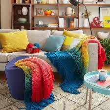 better homes and gardens blanket.  Blanket Knit Kit Sale Intended Better Homes And Gardens Blanket T