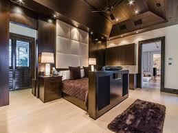 luxury master bedrooms celebrity bedroom pictures. Luxury Bedrooms Celebrity Homes And Built Home For Celine Dion Interior Design Master Bedroom Pictures S