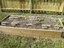 4x8 raised bed vegetable garden layout. Best Of 4X8 Raised Bed Vegetable Garden Layout 4x8 T