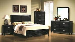 living spaces bedroom sets – elitebranding.co