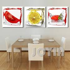 dining room frames. Beautiful Frames 12 Dining Room Frames Interesting Pertaining To Other  Scintillating Contemporary Best Inspiration Intended Dining Room Frames T