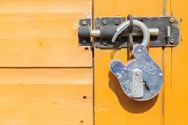 How lockdown will affect property and construction. Melbourne Enters Stage 4 Lockdown Ecec Services To Remain Open For Permitted Workers Only Sector