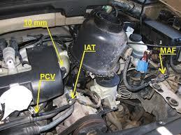 5 4l 4v engine diagram 5 automotive wiring diagrams