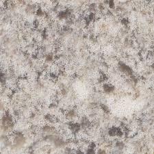 Q Quartz Cascade White