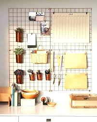 office wall organizer system. Office Wall Storage Organization System Home Full Image For Organizer R