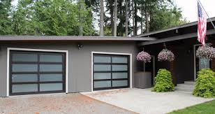 full size of garage door design garage doors tampa garage doors tampa okc los angeles