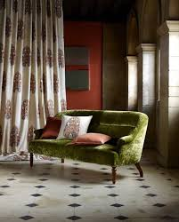 we are proud to present our latest fabric collection boleyn a beautifully curated pendium of exquisite prints weaves and embroi