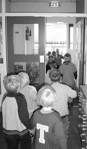 De Vrendenberg Kinderfeesten