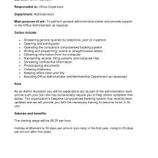 Welder Resume Contoh Resume Welder Job Description Welder Resume pertaining  to Movers Job Description