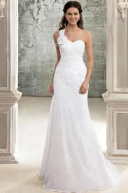 goddess wedding dresses. Perfect Beach Wedding Dresses I Love Being a Lady
