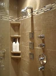 onyx high gloss stone tile wall panels innovate building solutions highglossstone bathroomremodel