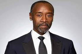 Don Cheadle Net Worth 2021, Age, Wife ...