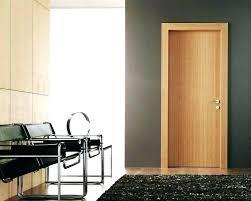 modern room doors modern room doors image of unique interior door wine modern room doors modern pooja room glass door designs