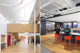 beats by dre office. Author Beats By Dre Office S