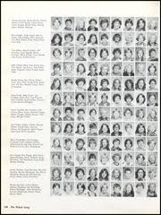 Portage High School - Legend Yearbook (Portage, IN), Class of 1979, Page  152 of 208