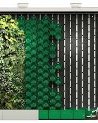 Small Picture Vertical Garden Online Thinking of a Vertical Garden