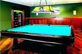 pool table light fixtures. Led Pool Table Lights Lighting Ideas Light Fixture Fixtures L