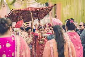sikh wedding rituals i sikh traditions i indian weddings