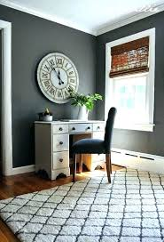 office wall color. Home Office Paint Color Ideas Wall Best Colors On .