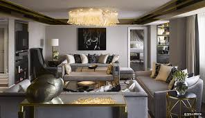 types of interior lighting. LuxDeco Style Guide Types Of Interior Lighting