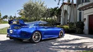 toyota supra fast and furious green. fast and furious cars black google search image references pinterest dark green toyota supra