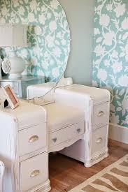 1000 ideas about vintage dressing tables on pinterest dressing tables vanity set and vanities beautiful home furniture ideas vintage vanity