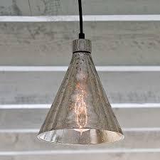 mercury glass pendant lighting. Lights Mercury Glass Httpwww Elegant Pendant Light Roselawnlutheran Lighting