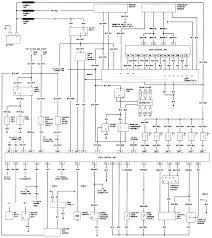 1998 nissan frontier radio wiring diagram data wiring diagrams \u2022 2012 nissan frontier trailer wiring diagram at 2012 Nissan Frontier Wiring Diagram