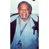 Dwight Leonard Hendrix Obituary - Visitation & Funeral Information