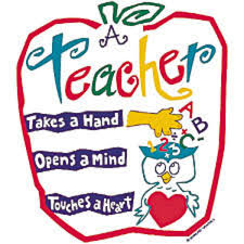 Image result for teachers clipart