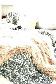 fluffy white throw blanket white fluffy throw blanket plush area rug terrific thick rugs st soft