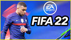NEW* FIFA 22 News, Leaks & Rumours - Cover Star, New Teams, New Leagues,  New Transfers & More - YouTube