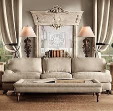 beige living room. Beige Living Room Ideas 19