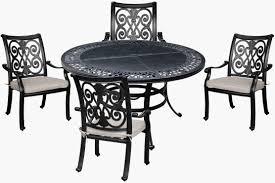 outdoor furniture set with umbrella unique 25 new outdoor furniture set with umbrella pictures of outdoor