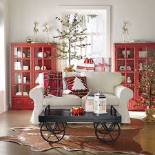 cozy decorating ideas for