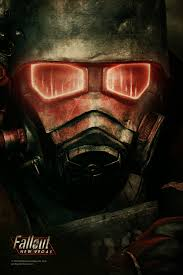 amour fallout new vegas wallpaper for mobile 640x960